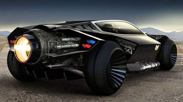 ford-mad-max-concepts02.jpg