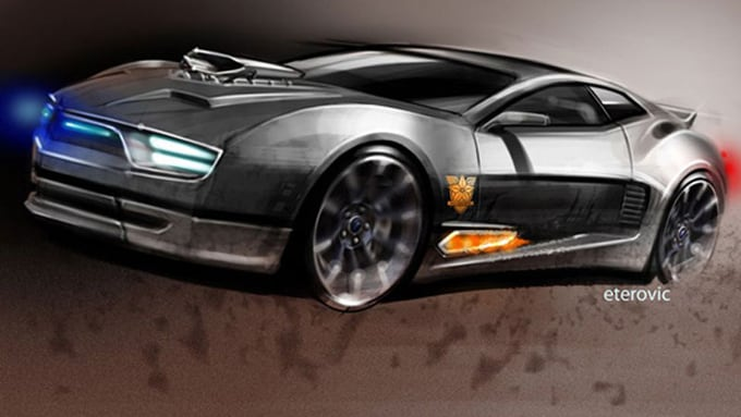 ford-mad-max-concepts06.jpg