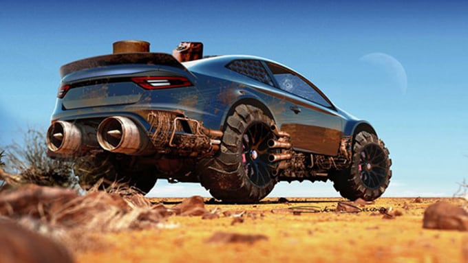 ford-mad-max-concepts08.jpg
