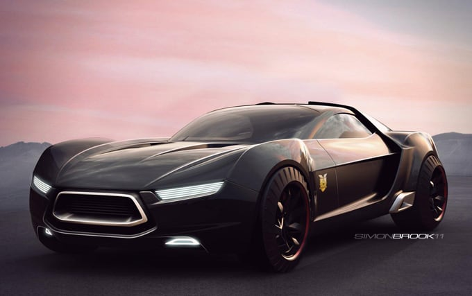 ford-mad-max-concepts14.jpg