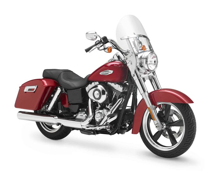 05-dyna-switchback.jpg