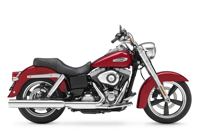 02-dyna-switchback.jpg