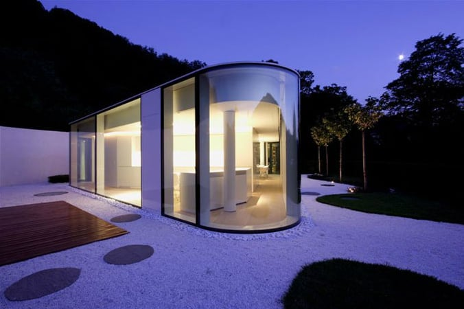 Lake-Lugano-House-JM-Architecture07.jpg
