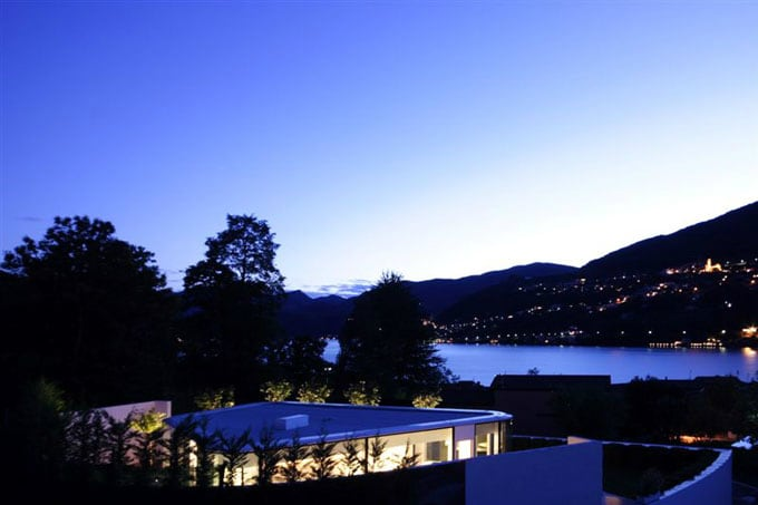 Lake-Lugano-House-JM-Architecture25.jpg