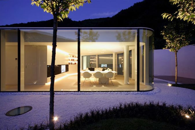Lake-Lugano-House-JM-Architecture06.jpg