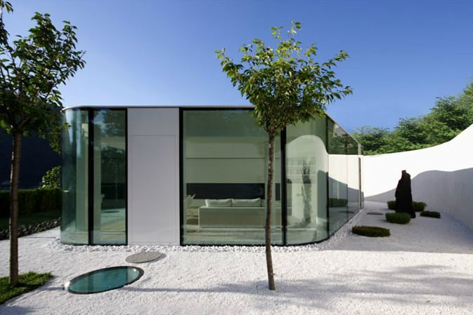 Lake-Lugano-House-JM-Architecture11.jpg