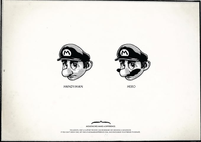 moustaches-make-a-difference-dali_7.jpg
