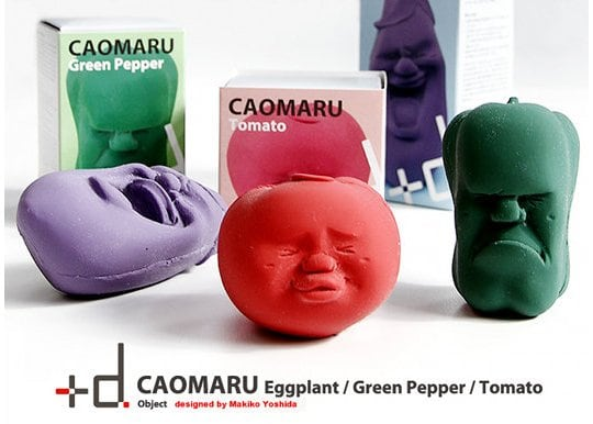 caomaru-vegetable-eggplant-tomato-green-pepper-stress-balls-5.jpg