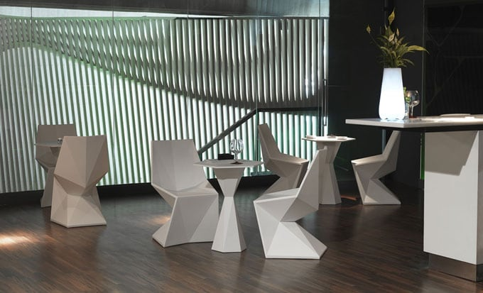 Vertex-Furniture-by-Vondom03.jpg