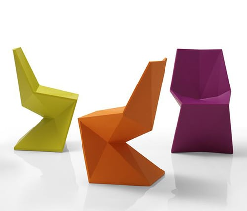 Vertex-Furniture-by-Vondom07.jpg