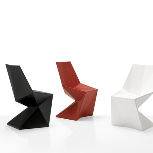 Vertex-Furniture-by-Vondom06.jpg