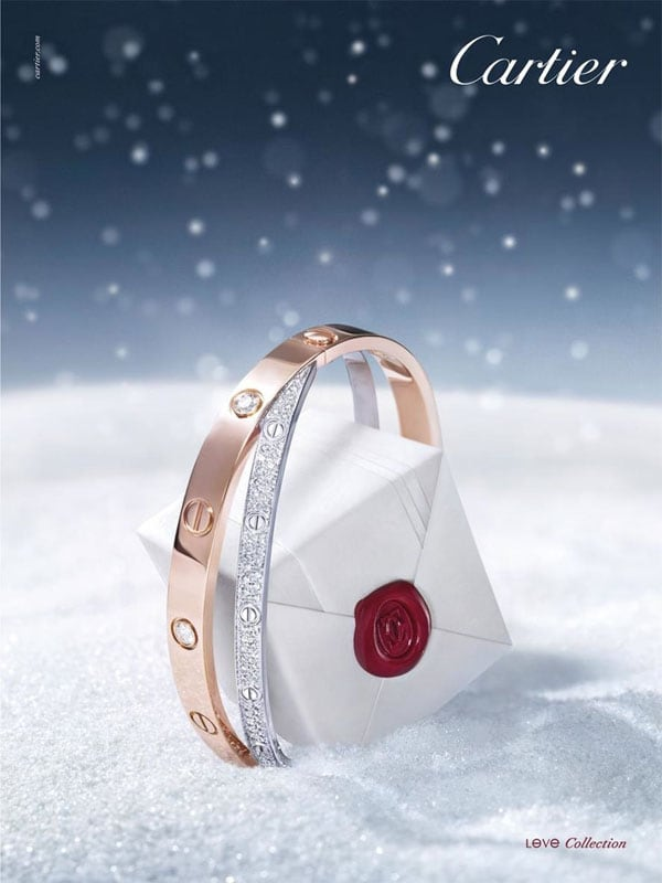 cartierswtertaleholidaycampaign20116.jpg