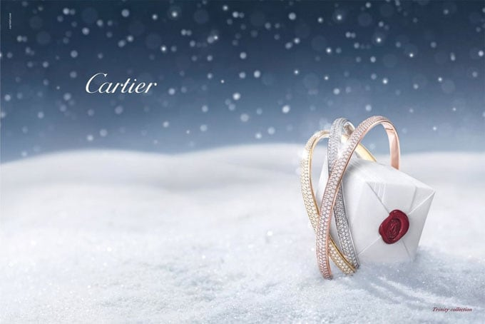 cartierswtertaleholidaycampaign20114.jpg