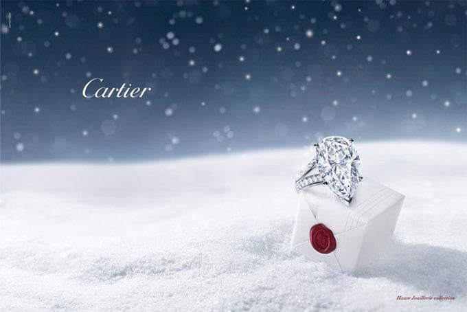 cartierswtertaleholidaycampaign20113.jpg