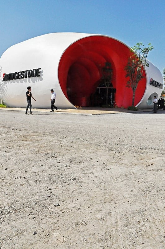 the-bridgestone-pavilion-03.jpg