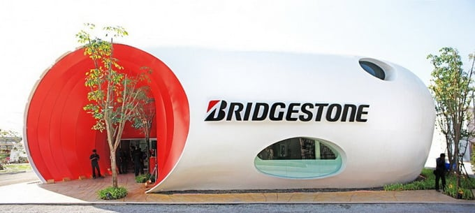 the-bridgestone-pavilion-04.jpg