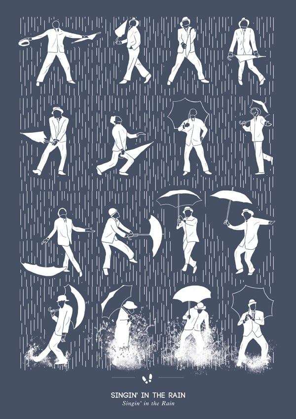 niege-borges-alves-dancing-plague-of-1518-singin-in-the-rain.jpg