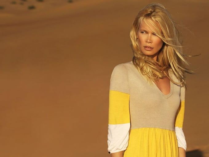 claudiaschifferfornetaporterspringsummer20124.jpg