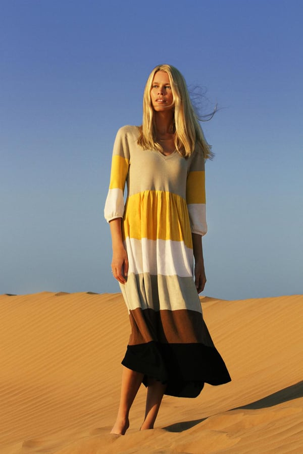 claudiaschifferfornetaporterspringsummer20127.jpg