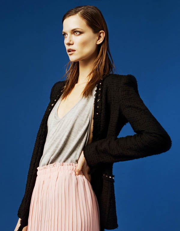 zaramarch2012lookbook10.jpg