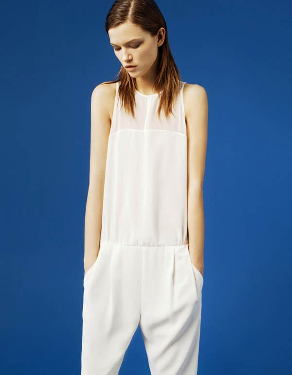 zaramarch2012lookbook12.jpg