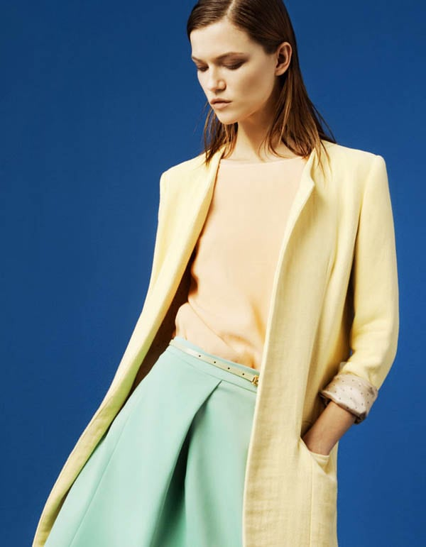 zaramarch2012lookbook14.jpg