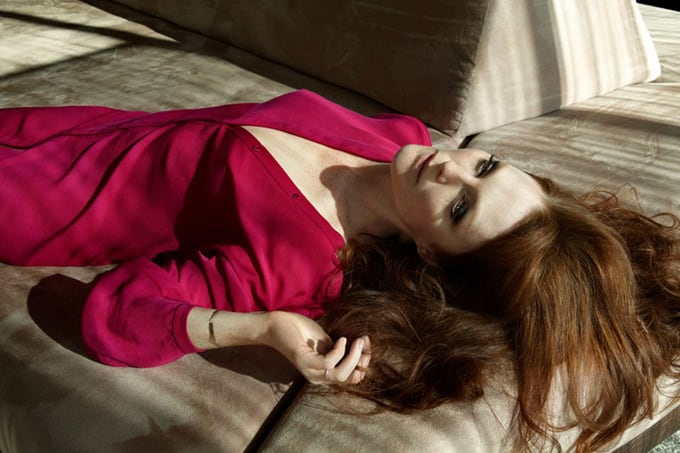 julianne_moore3.jpg
