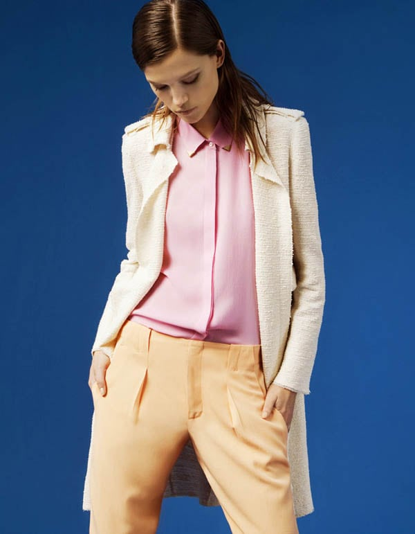 zaramarch2012lookbook4.jpg