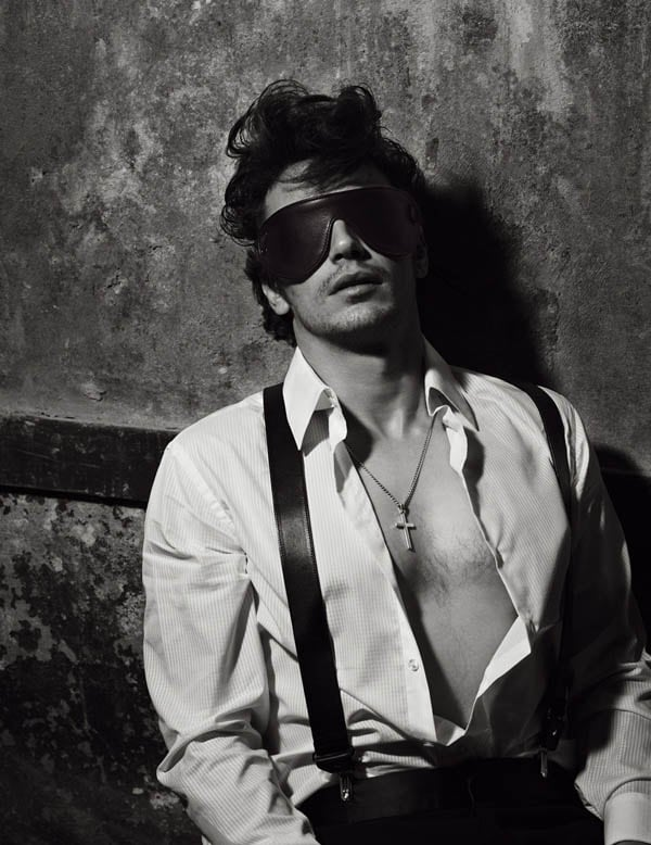 James-Franco-GQ-Style-Germany-02.jpg