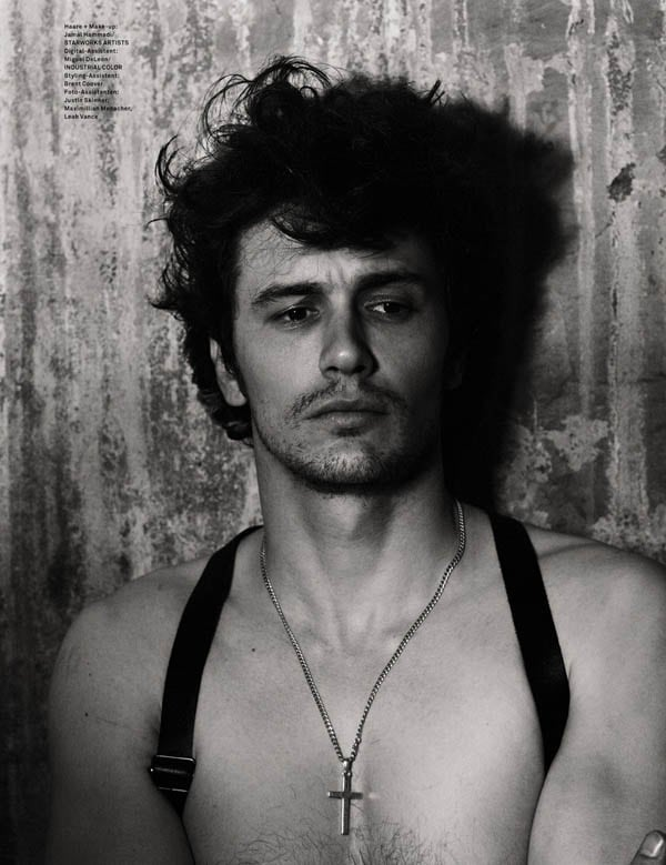 James-Franco-GQ-Style-Germany-10.jpg
