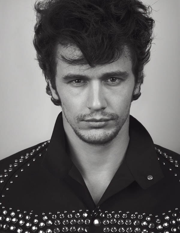 James-Franco-GQ-Style-Germany-12.jpg