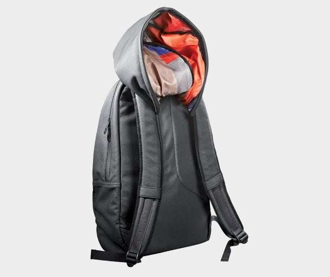 puma-by-hussein-chalayan-2012-spring-summer-urban-mobility-backpack-6.jpg