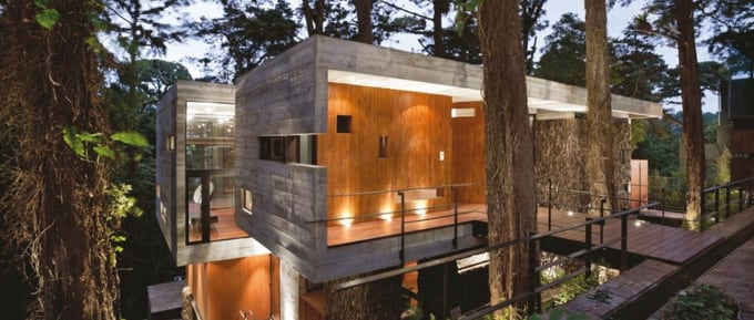 the-corallo-house-by-paz-arquitectura-01.jpg