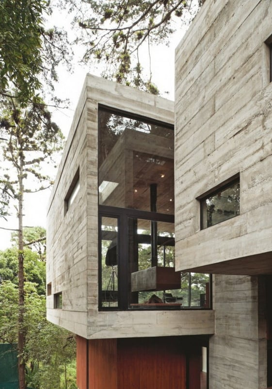 the-corallo-house-by-paz-arquitectura-04.jpg