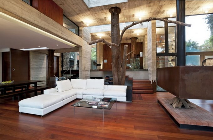 the-corallo-house-by-paz-arquitectura-17.jpg