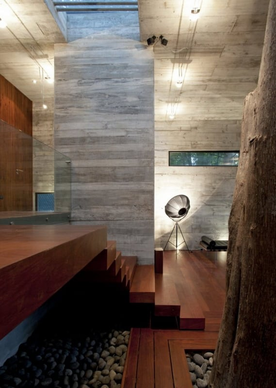 the-corallo-house-by-paz-arquitectura-18.jpg