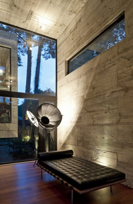 the-corallo-house-by-paz-arquitectura-19.jpg