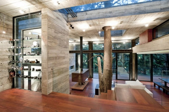 the-corallo-house-by-paz-arquitectura-20.jpg
