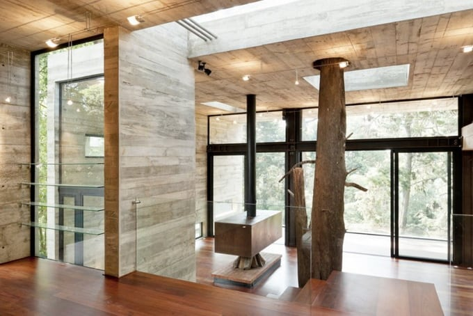 the-corallo-house-by-paz-arquitectura-21.jpg