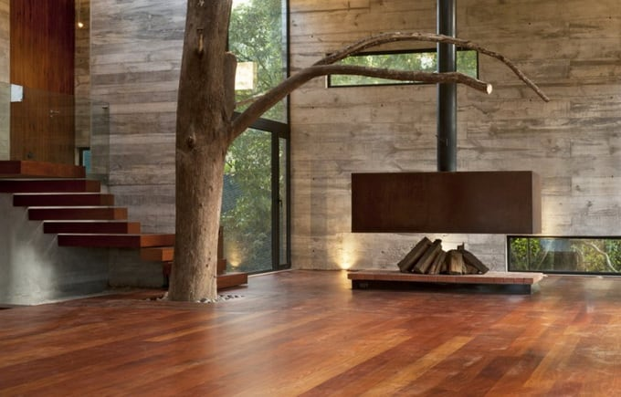 the-corallo-house-by-paz-arquitectura-22.jpg