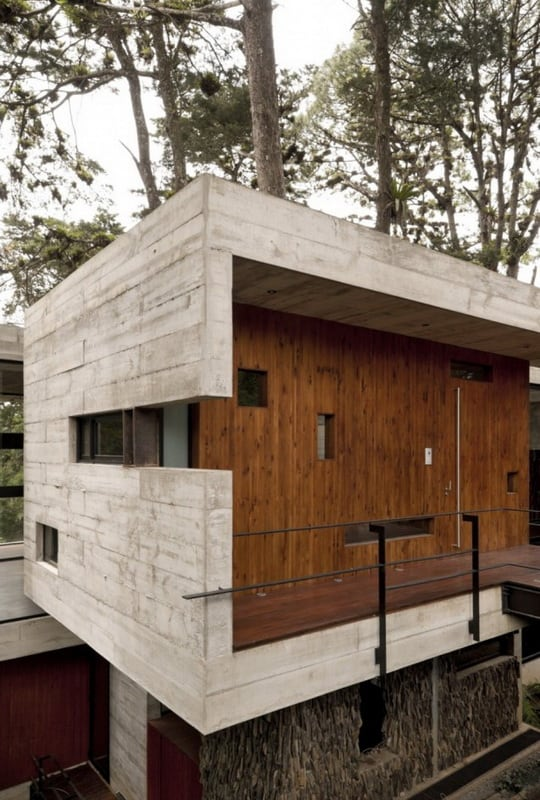 the-corallo-house-by-paz-arquitectura-05.jpg