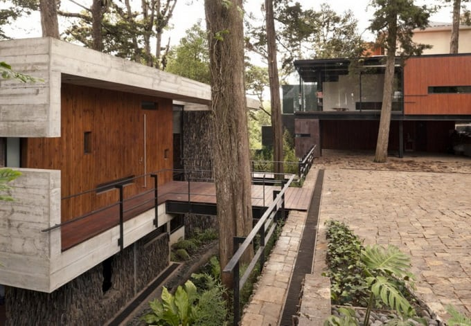 the-corallo-house-by-paz-arquitectura-06.jpg