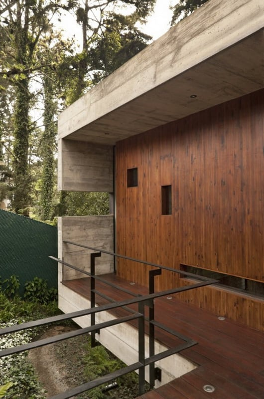 the-corallo-house-by-paz-arquitectura-07.jpg