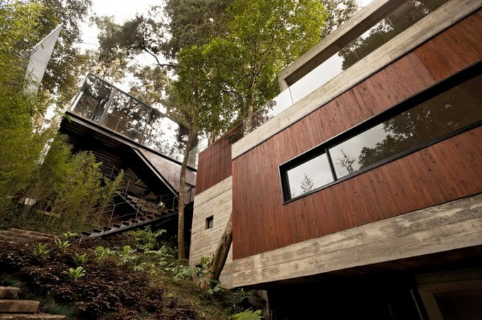 the-corallo-house-by-paz-arquitectura-08.jpg
