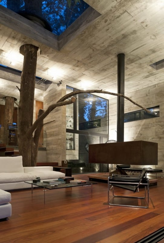 the-corallo-house-by-paz-arquitectura-23.jpg