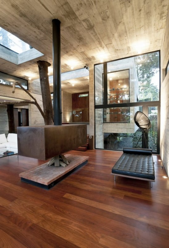the-corallo-house-by-paz-arquitectura-24.jpg