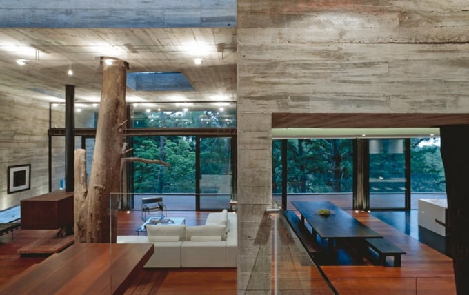 the-corallo-house-by-paz-arquitectura-26.jpg