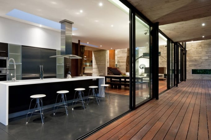 the-corallo-house-by-paz-arquitectura-27.jpg