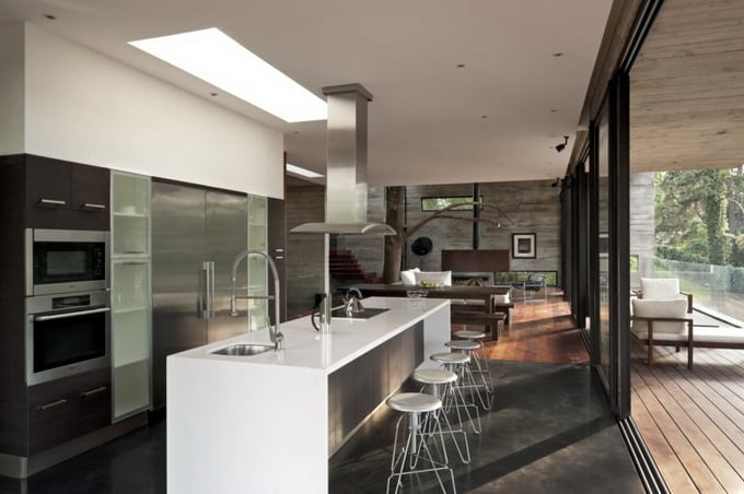 the-corallo-house-by-paz-arquitectura-28.jpg