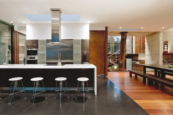 the-corallo-house-by-paz-arquitectura-30.jpg
